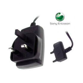 SONY ERICSSON CST-60 MAINS CHARGER