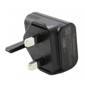BLACKBERRY HDW-44303-003 MAINS PLUG ONLY