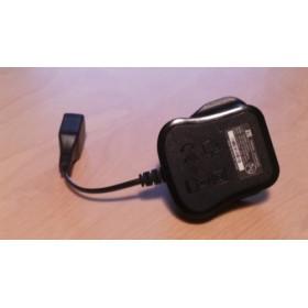 ZTE STC-A220501700USBA-B USB Mains Charger