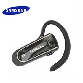 SAMSUNG WEP 170  BLUETOOTH HEADSET