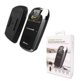 Avantree BTCK-18C Bluetooth Handsfree Car Kit