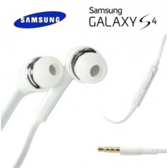 SANSUNG EO HS3303WE Samsung Galaxy S4 Hands free White