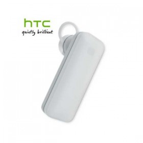 HTC BH M500 BLUETOOTH HEADSET