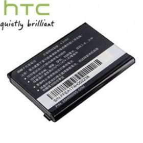 HTC BD29100 battery Part no 35H00154-00M
