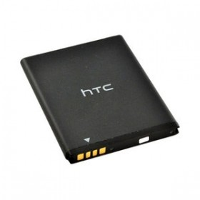 HTC BATTERY WILDFIRE S BD29100 35H00154-04M 1230mAh