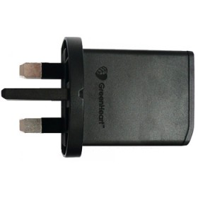 Sony Ericsson EP800 USB Mains Charger