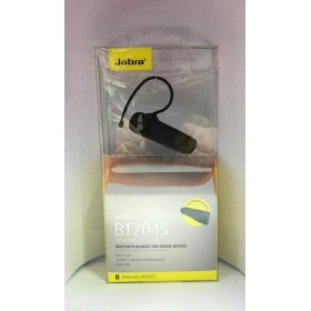 Jabra BT2045 Bluetooth Headset Special Edition