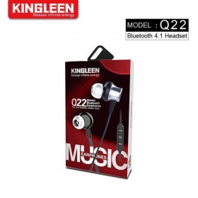 Kingleen Bluetooth Handsfree, Q22