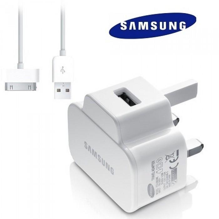 Samsung eta u90uwe adapter ecb dp4awe usb data cable greentooth Image collections