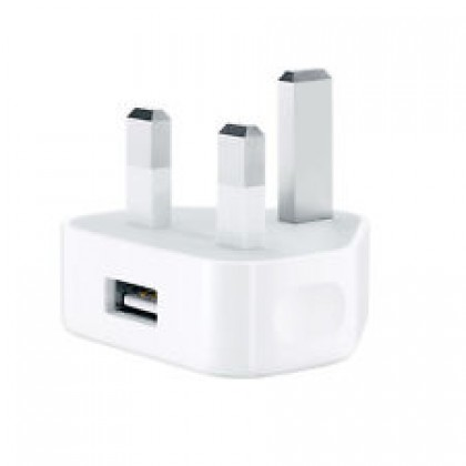 Apple USB Power Adapter - A1399 Brand New