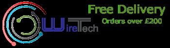 Wiretech UK